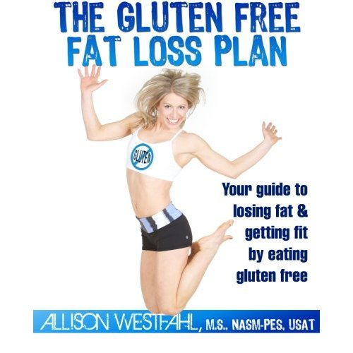 """THE GLUTEN FREE FAT LOSS PLAN-FREE BOOK GIVEAWAY """" Chic GalleriaChic Galleria"""